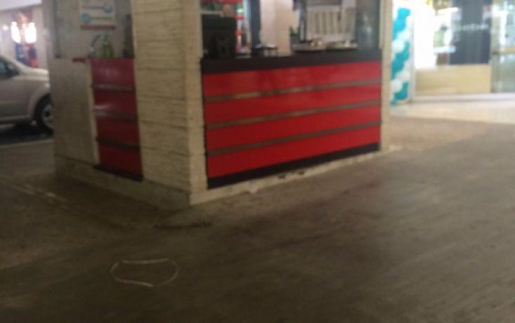 Foto de local en venta en, santa ana, campeche, campeche, 2042974 no 03