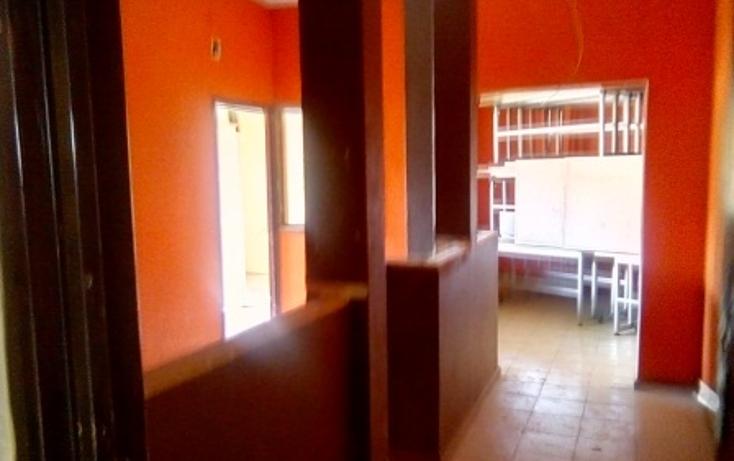 Foto de edificio en renta en  , santa ana centro, tl?huac, distrito federal, 1188765 No. 06