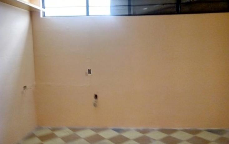 Foto de edificio en renta en  , santa ana centro, tl?huac, distrito federal, 1188765 No. 15