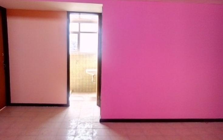 Foto de edificio en renta en  , santa ana centro, tl?huac, distrito federal, 1188765 No. 17