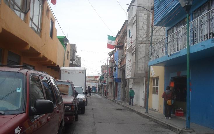 Foto de departamento en renta en  , santa ana chiautempan centro, chiautempan, tlaxcala, 1713966 No. 01