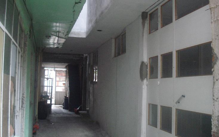 Foto de departamento en renta en  , santa ana chiautempan centro, chiautempan, tlaxcala, 1713966 No. 02