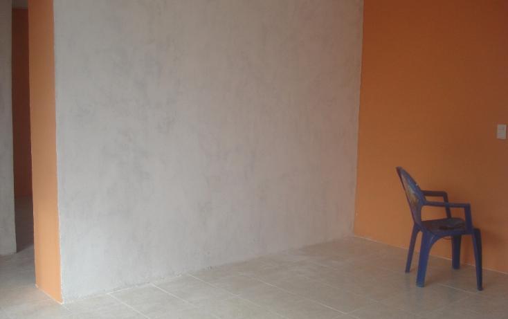 Foto de departamento en renta en  , santa ana chiautempan centro, chiautempan, tlaxcala, 1713966 No. 03