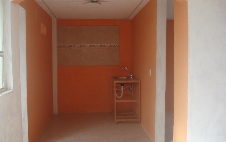 Foto de departamento en renta en  , santa ana chiautempan centro, chiautempan, tlaxcala, 1713966 No. 04