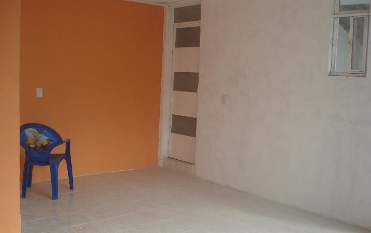 Foto de departamento en renta en  , santa ana chiautempan centro, chiautempan, tlaxcala, 1713966 No. 06