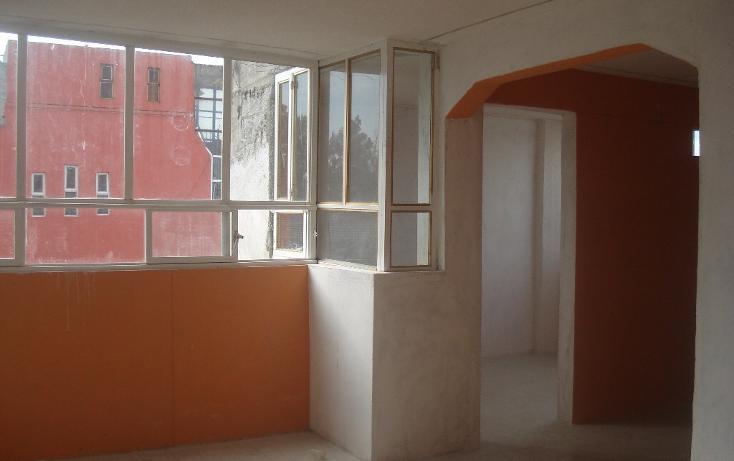 Foto de departamento en renta en  , santa ana chiautempan centro, chiautempan, tlaxcala, 1713966 No. 08