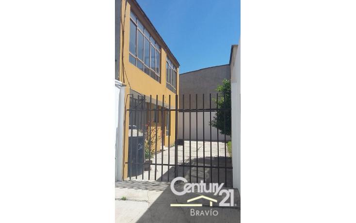 Foto de casa en venta en  , santa ana chiautempan centro, chiautempan, tlaxcala, 1800074 No. 02
