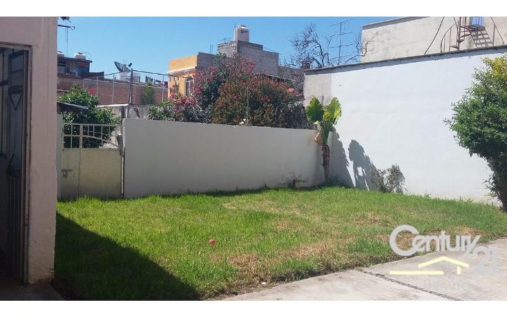 Foto de casa en venta en  , santa ana chiautempan centro, chiautempan, tlaxcala, 1800074 No. 03