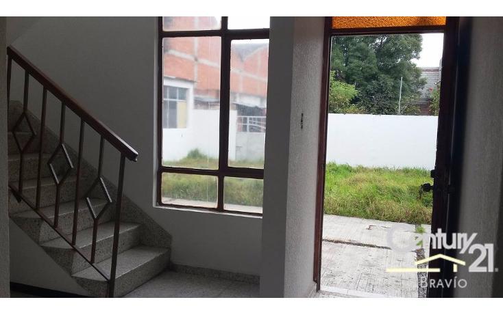 Foto de casa en venta en  , santa ana chiautempan centro, chiautempan, tlaxcala, 1800074 No. 04