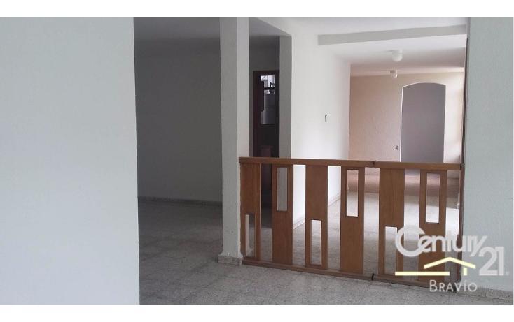 Foto de casa en venta en  , santa ana chiautempan centro, chiautempan, tlaxcala, 1800074 No. 05
