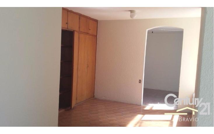 Foto de casa en venta en  , santa ana chiautempan centro, chiautempan, tlaxcala, 1800074 No. 06