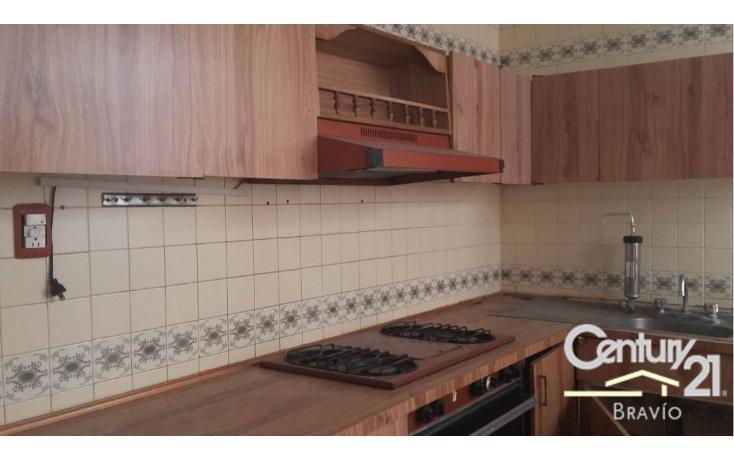Foto de casa en venta en  , santa ana chiautempan centro, chiautempan, tlaxcala, 1800074 No. 07