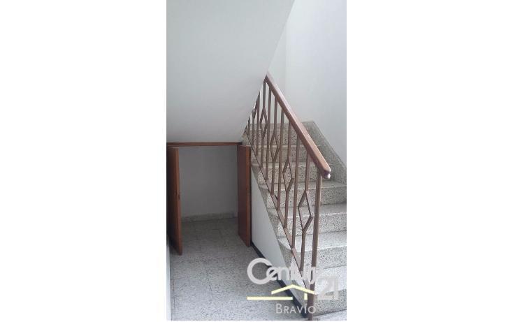 Foto de casa en venta en  , santa ana chiautempan centro, chiautempan, tlaxcala, 1800074 No. 08