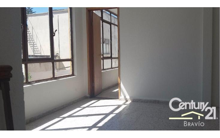 Foto de casa en venta en  , santa ana chiautempan centro, chiautempan, tlaxcala, 1800074 No. 09