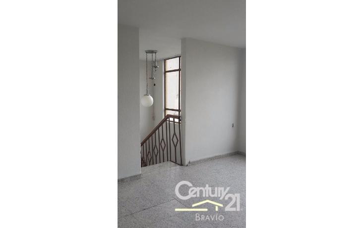 Foto de casa en venta en  , santa ana chiautempan centro, chiautempan, tlaxcala, 1800074 No. 10
