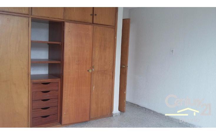Foto de casa en venta en  , santa ana chiautempan centro, chiautempan, tlaxcala, 1800074 No. 12