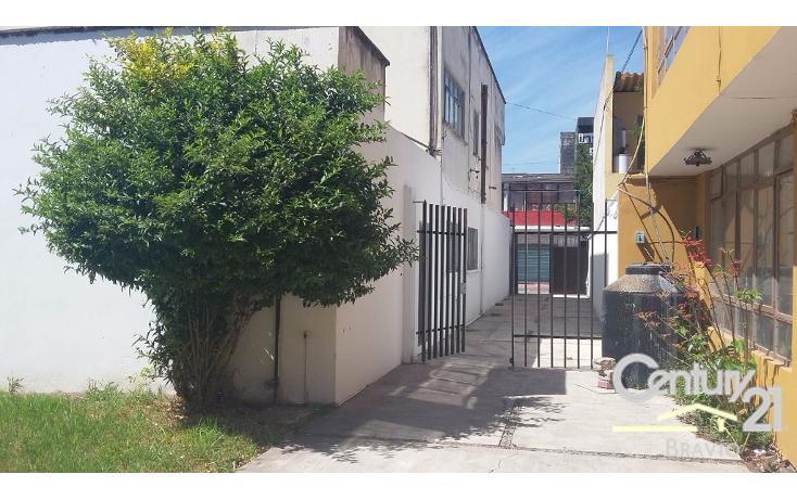 Foto de casa en venta en  , santa ana chiautempan centro, chiautempan, tlaxcala, 1800074 No. 13