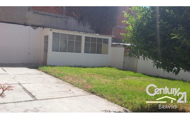 Foto de casa en venta en  , santa ana chiautempan centro, chiautempan, tlaxcala, 1800074 No. 14