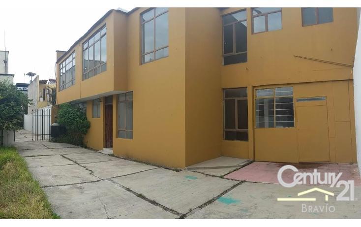 Foto de casa en venta en  , santa ana chiautempan centro, chiautempan, tlaxcala, 1800074 No. 15