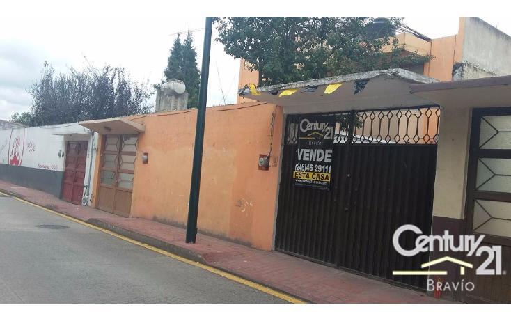 Foto de casa en venta en  , santa ana chiautempan centro, chiautempan, tlaxcala, 1800074 No. 16