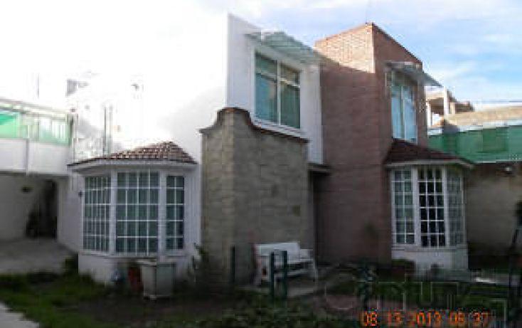 Foto de casa en venta en, santa ana chiautempan centro, chiautempan, tlaxcala, 1859762 no 01