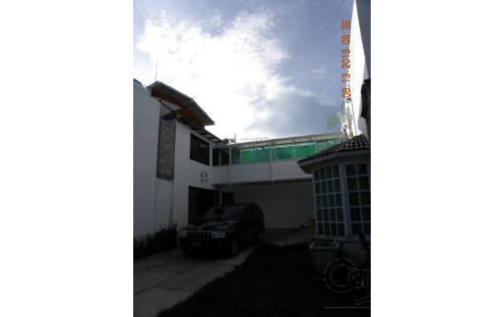 Foto de casa en venta en  , santa ana chiautempan centro, chiautempan, tlaxcala, 1859762 No. 02