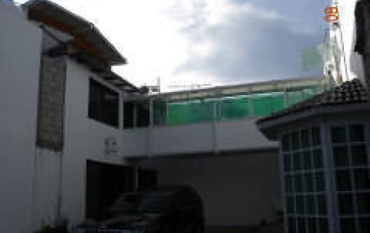 Foto de casa en venta en, santa ana chiautempan centro, chiautempan, tlaxcala, 1859762 no 03