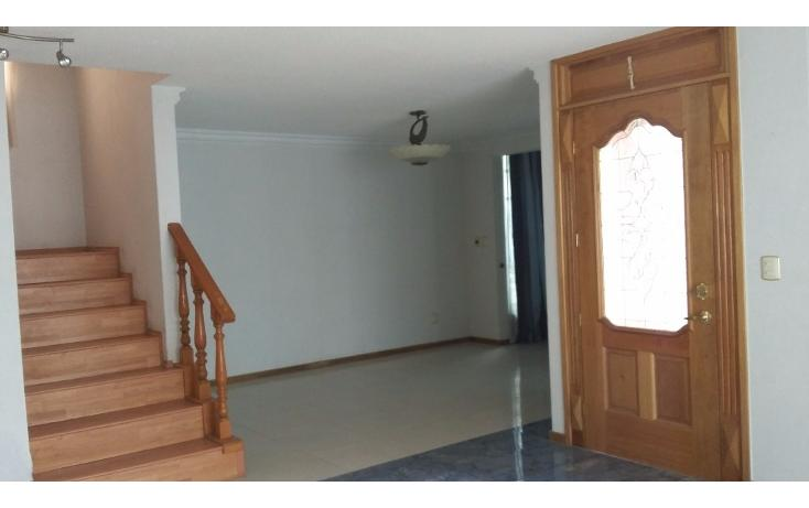Foto de casa en venta en  , santa ana chiautempan centro, chiautempan, tlaxcala, 1859762 No. 03