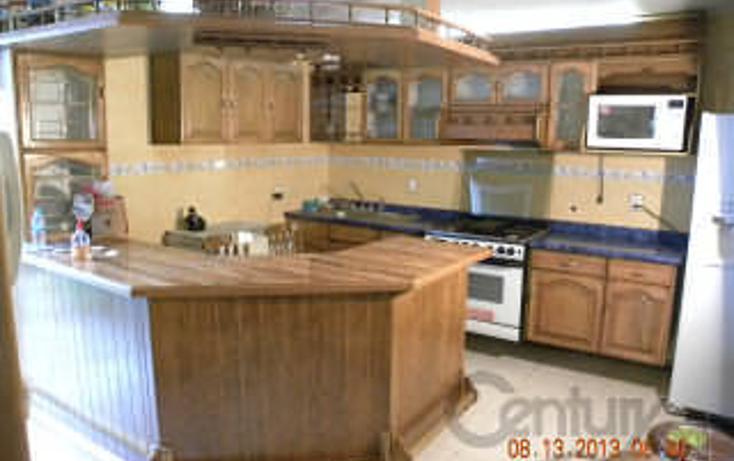 Foto de casa en venta en  , santa ana chiautempan centro, chiautempan, tlaxcala, 1859762 No. 04
