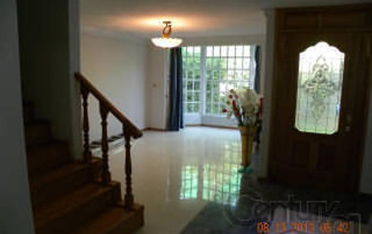 Foto de casa en venta en  , santa ana chiautempan centro, chiautempan, tlaxcala, 1859762 No. 06