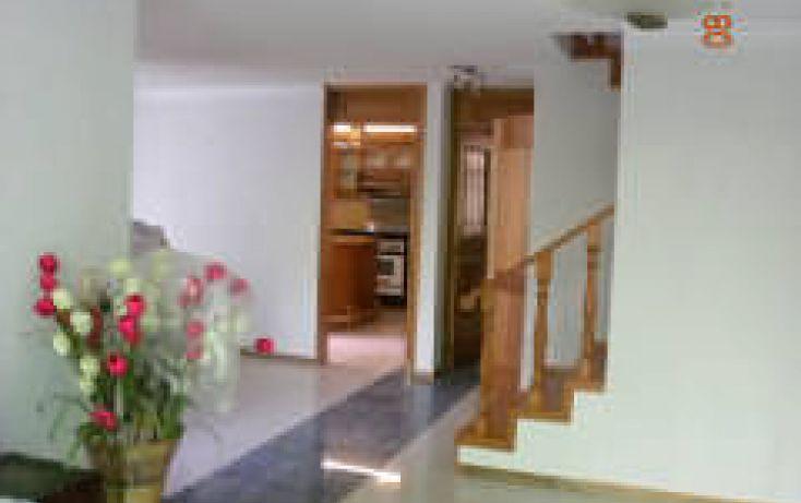 Foto de casa en venta en, santa ana chiautempan centro, chiautempan, tlaxcala, 1859762 no 07