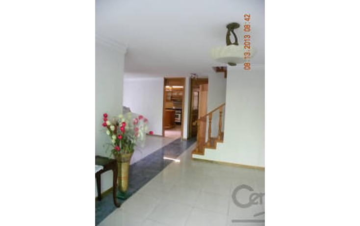 Foto de casa en venta en  , santa ana chiautempan centro, chiautempan, tlaxcala, 1859762 No. 07