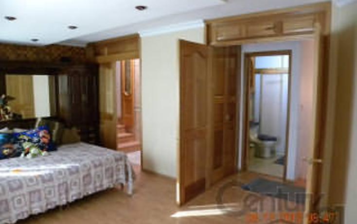 Foto de casa en venta en  , santa ana chiautempan centro, chiautempan, tlaxcala, 1859762 No. 10