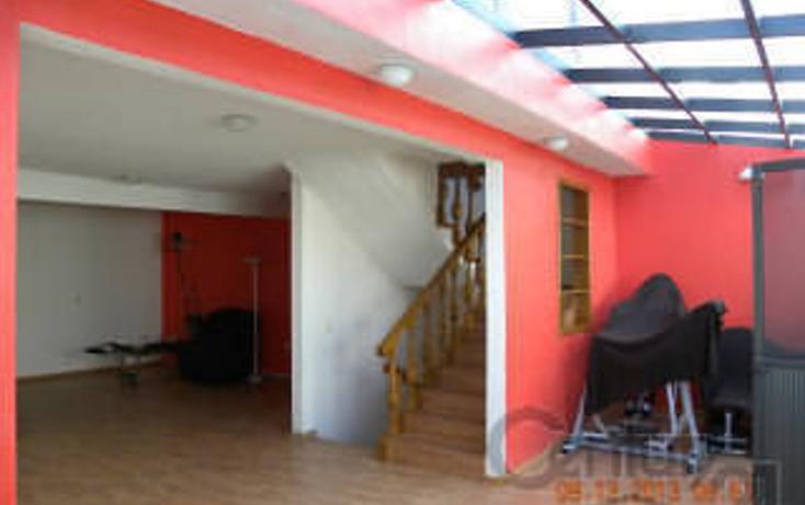 Foto de casa en venta en  , santa ana chiautempan centro, chiautempan, tlaxcala, 1859762 No. 14