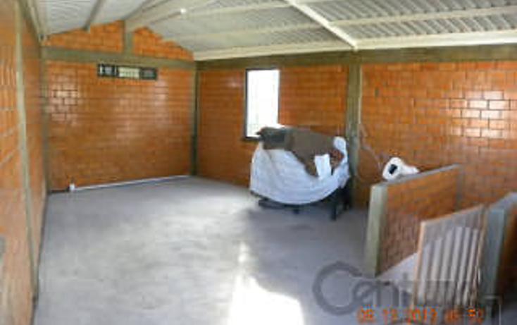Foto de casa en venta en  , santa ana chiautempan centro, chiautempan, tlaxcala, 1859762 No. 15