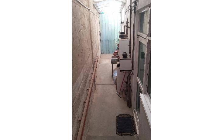 Foto de casa en venta en  , santa ana chiautempan centro, chiautempan, tlaxcala, 1859762 No. 17