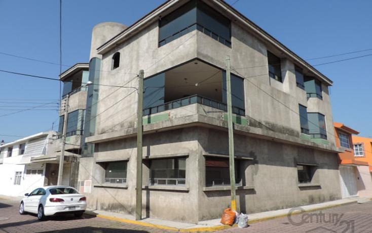 Foto de casa en venta en  , santa ana chiautempan centro, chiautempan, tlaxcala, 1893736 No. 01