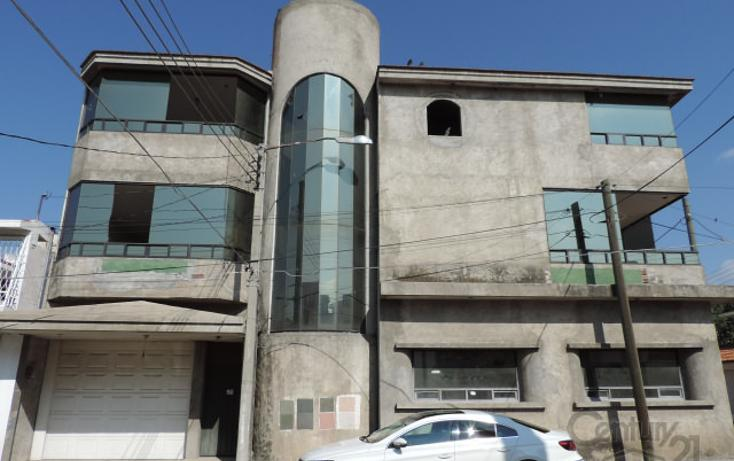 Foto de casa en venta en  , santa ana chiautempan centro, chiautempan, tlaxcala, 1893736 No. 02