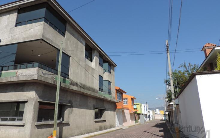 Foto de casa en venta en  , santa ana chiautempan centro, chiautempan, tlaxcala, 1893736 No. 03