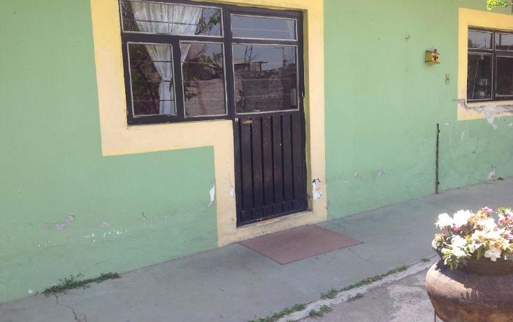 Foto de casa en renta en  , santa ana chiautempan centro, chiautempan, tlaxcala, 1893760 No. 02