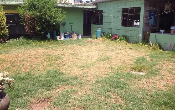 Foto de casa en renta en  , santa ana chiautempan centro, chiautempan, tlaxcala, 1893760 No. 04