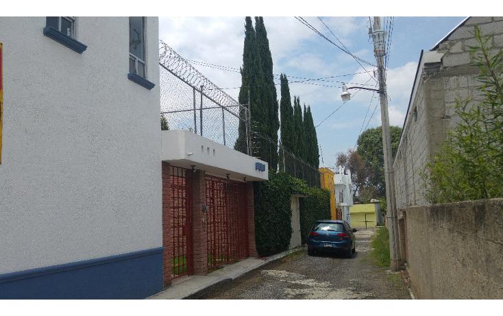 Foto de casa en venta en  , santa ana chiautempan centro, chiautempan, tlaxcala, 2001486 No. 03