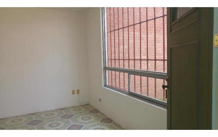 Foto de casa en venta en  , santa ana chiautempan centro, chiautempan, tlaxcala, 2001486 No. 07