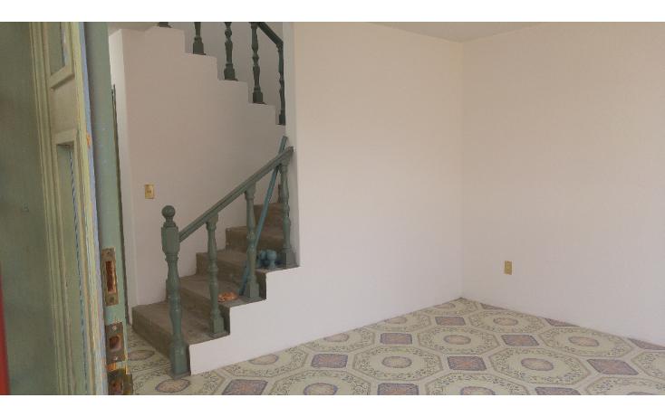 Foto de casa en venta en  , santa ana chiautempan centro, chiautempan, tlaxcala, 2001486 No. 08