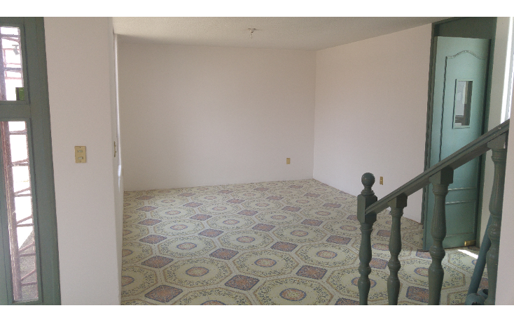 Foto de casa en venta en  , santa ana chiautempan centro, chiautempan, tlaxcala, 2001486 No. 09