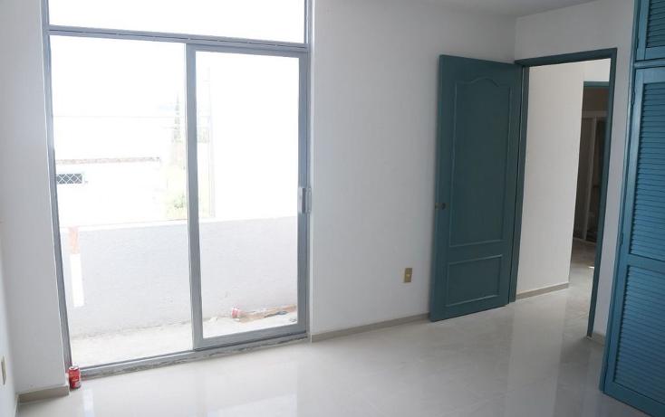 Foto de casa en venta en  , santa ana chiautempan centro, chiautempan, tlaxcala, 2001486 No. 17