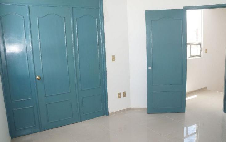 Foto de casa en venta en  , santa ana chiautempan centro, chiautempan, tlaxcala, 2001486 No. 19