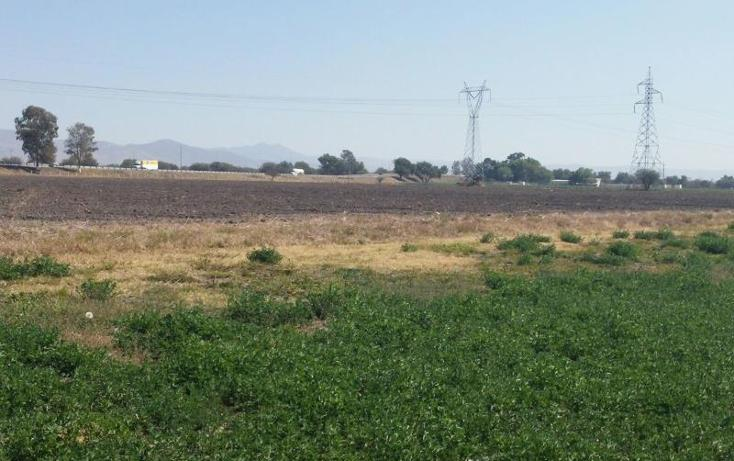 Foto de terreno industrial en venta en  -, santa ana del conde, león, guanajuato, 1686682 No. 01