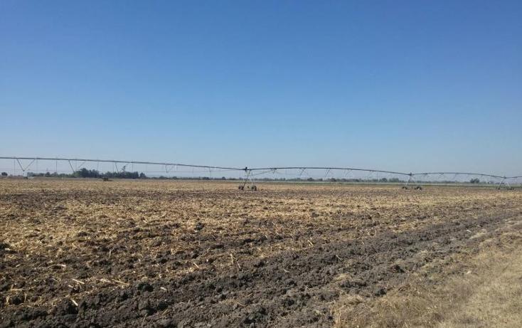 Foto de terreno industrial en venta en  -, santa ana del conde, león, guanajuato, 1686682 No. 04