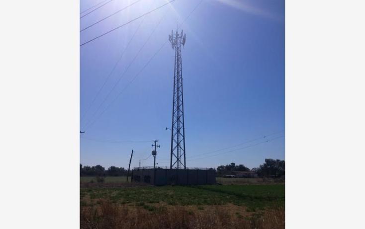Foto de terreno industrial en venta en - -, santa ana del conde, león, guanajuato, 1686682 No. 05